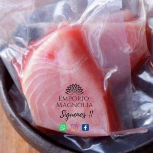 Kilo de atún Emporio Magnolia