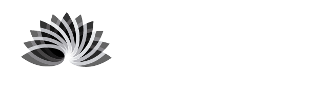 Emporio Magnolia | Tu Mercado Gourmet