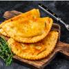 empanadas de macha queso